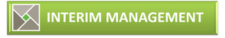 Managementberatung, Insolvenzberatung, Sanierung, Finanzierung, M&A, Verkauf, Unternehmensbewertung