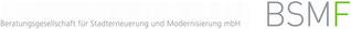 Beratungsgesellschaft für Stadterneuerung und Modernisierung mbH Frankfurt