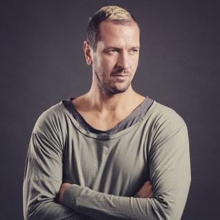 Pascal Hens (Handball)