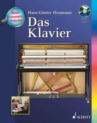 Musikbücher, Lexika, Musikerbiografien kaufen bei Lausch & Zweigle Musiknoten