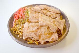 寒い日にはねぎたっぷりの~豚ねぎ蕎麦 レシピ・ …