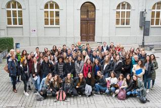 Luzern (Noviembre 2019)