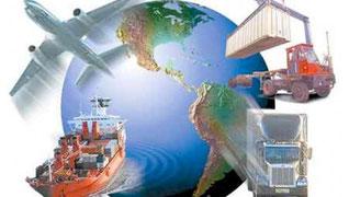 ile maurice assurance crédit export. Aide aux exportateurs de l'ile maurice export credit insurance scheme