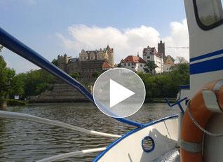 Filmbeitrag RBW Bernburger Saalesommer - Klick!