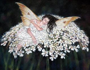PALABRAS DE ANGELES - AFIRMACIONES PODEROSAS - PROSPERIDAD UNIVERSAL