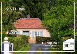 mulang no6_postkarte august