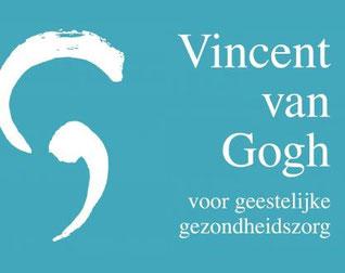 Welkom GGZ Vincent van Gogh