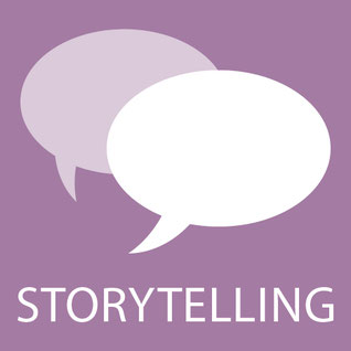 Business-Storytelling-Workshop