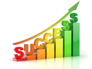 Erfolg durch Beratung und Konsultation in der Klauengesundheit