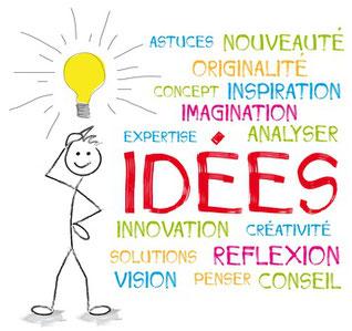 co développement , intelligence collective,travail collaboratif, echange de pratique.
