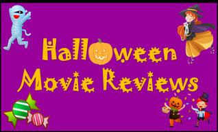 halloween movie reviews