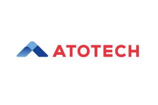 atotech logo