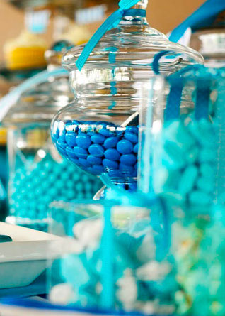 Visto en www.purelyher.com