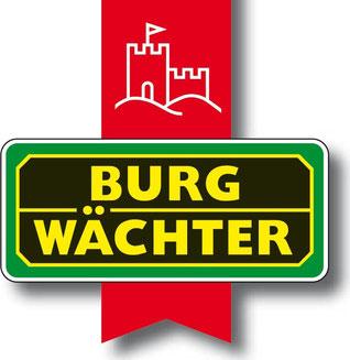 Tresore von Burg Wächter