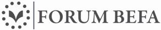 Forum Befa News lexikon-bestattungen
