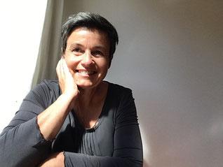 Uschi Freudigmann, Beratung und Therapie in Freising