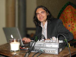 Antonio Rufo