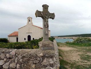 Bonnieux, Sainte Croix, Carro : 18 octobre 2015
