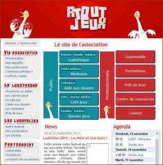 association de jeu de société à Montmagny