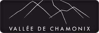 Reservation transfer von und nach Chamonix