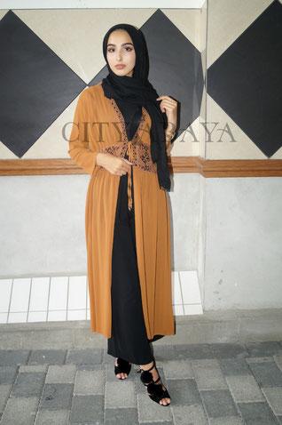 Kimono Cardigen