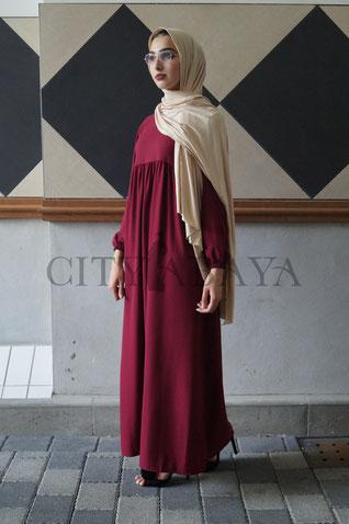 Abaya Rizlan