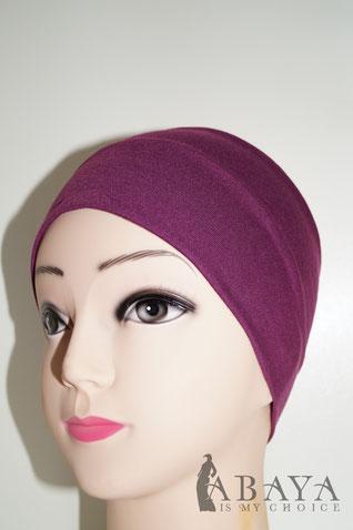Bone Schlauchbone Hijab