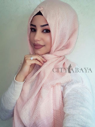 Hijab Nora
