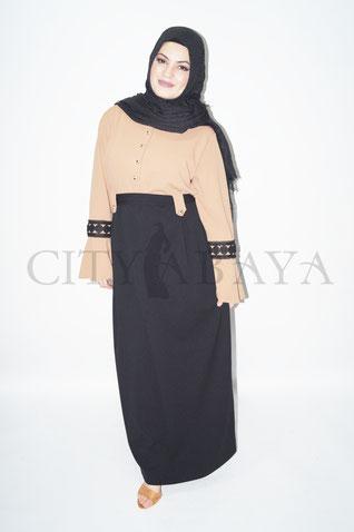 Dress Gülcan