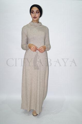Aaliya Dress