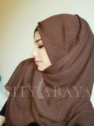 Hijab Salima