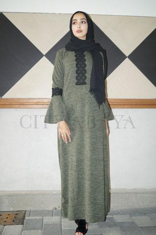 Abaya Aishu