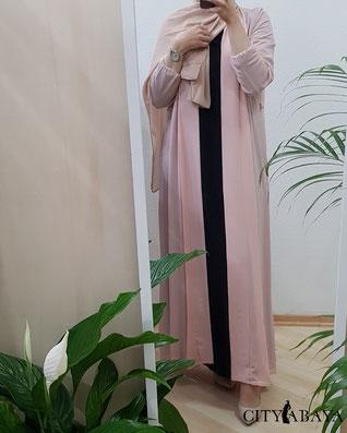 Kimono Dress Summer