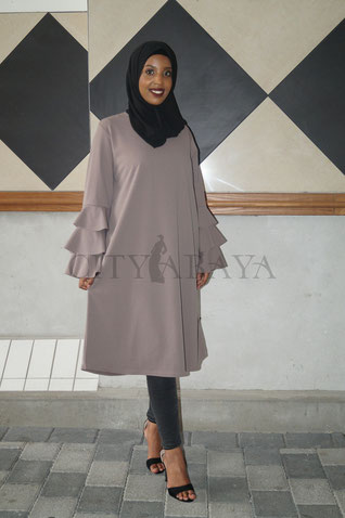 Tunik Mona Winter