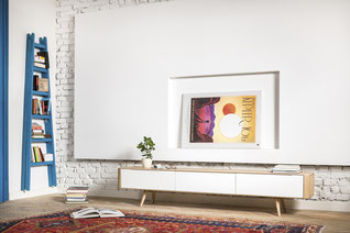 TV-Schrank-Ena-von-Gazzda