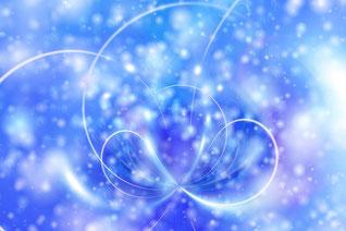 Reinkarnation, Reinkarnationstherapie, vergangenes Leben, Hypnose