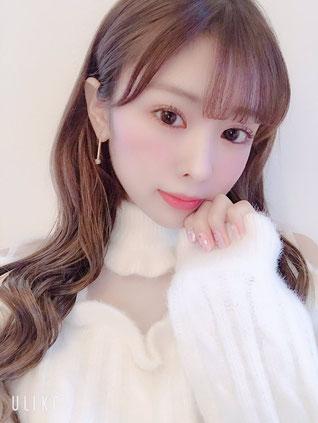 桃咲あさみTwitter