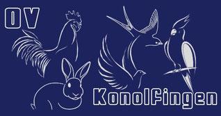 Informiert über Kleintier-, Vogel- sowie Geflügelhaltung und setzt sich für den Vogelschutz ein.