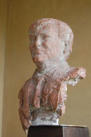 Staatsieportret koning Willem-Alexander