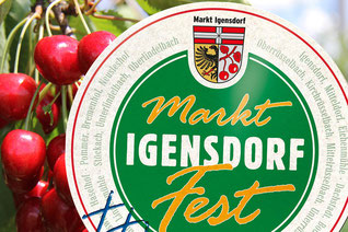 Foto: Markt Igensdorf