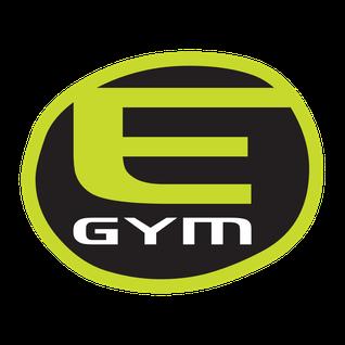 On line classes Logo