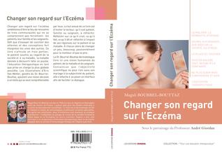 eczema psychosomatique