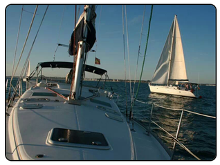 paseos en barco Las Palmas