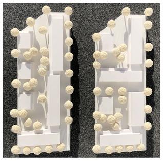 3d-druck-architekturmodell-einsatzplatten