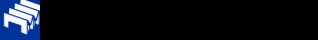 コの字型ジャバラ