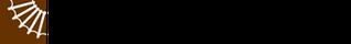 ジャバラダクト ジャバラホース