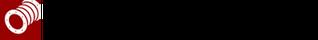 丸型ジャバラ 丸ジャバラ 円筒