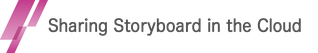 Storyboard Editor XD Plugin Create Share Movie Free