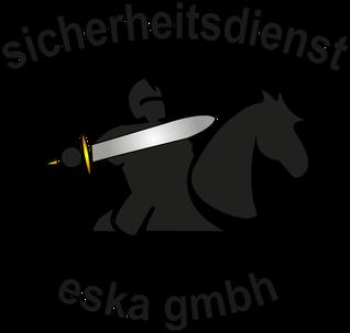 Personenschutz - sicherheitsdienst eska gmbh