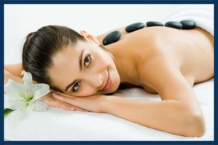 scuola di estetica torino stone massagge